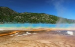 yellowstone-18-grand-prismatic-spring.jpg