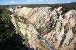 yellowstone-24-kanon-reky-yellowstone.jpg