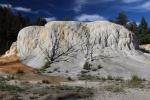 yellowstone-34-mammoth-hot-springs.jpg