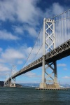 san-francisco-01-san-francisco-oakland-bay-bridge.jpg