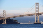 san-francisco-02-san-francisco-oakland-bay-bridge.jpg