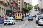 san-francisco-07-cable-car.jpg