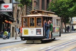 san-francisco-08-cable-car.jpg