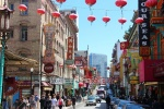 san-francisco-11-chinatown.jpg