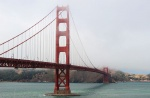 san-francisco-13-golden-gate-bridge.jpg