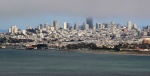 san-francisco-15-centrum-san-francisca--pohled-z-golden-gate-bridge.jpg