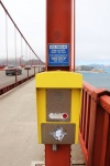 san-francisco-17-sos-linka-na-golden-gate-bridge.jpg