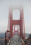 san-francisco-19-golden-gate-bridge.jpg