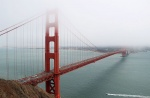 san-francisco-20-golden-gate-bridge.jpg