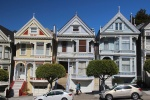 san-francisco-33-painted-ladies.jpg