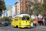 san-francisco-35-street-car.jpg