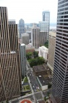seattle-05-pohled-z-columbia-center.jpg