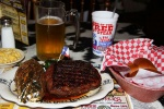 texas-05-muj-maly-steak--600-gramu-.jpg