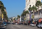 los-angeles-03-hollywood-boulevard.jpg