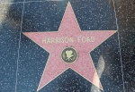 los-angeles-04-hollywood-walk-of-fame.jpg