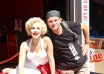 los-angeles-07-hollywood-ja-a-marilyn.jpg
