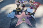 los-angeles-08-hollywood-elvis-zije-.jpg