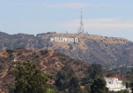 los-angeles-10-hollywood-slavny-napis.jpg