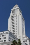 los-angeles-12-city-hall.jpg