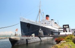 los-angeles-16-queen-mary-a-ruska-ponorka.jpg