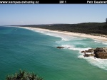 brisbane-06-north-stradbroke-island-main-beach.jpg