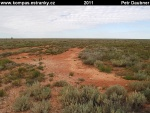 indian-pacific-06-krajina-kolem-cooku-nullarbor-plain.jpg