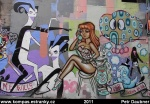 melbourne-graffiti-01.jpg