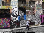 melbourne-graffiti-02.jpg