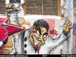 melbourne-graffiti-11.jpg
