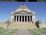 melbourne-10-shrine-of-remembrance.jpg