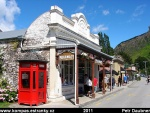 nz-south-island-17-arrowtown-lekarna.jpg