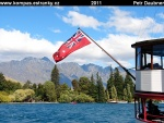 nz-south-island-19-queenstown.jpg