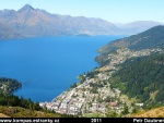 nz-south-island-21-queenstown-a-jezero-wakatipu.jpg