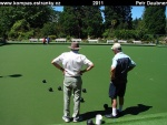 nz-south-island-22-queenstown-lawn-bowling.jpg