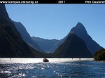 nz-south-island-25-milford-sound.jpg