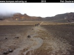np-tongariro-06-south-crater.jpg