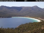 tasmania-15-freycinet-np-wineglass-bay.jpg