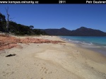 tasmania-18-freycinet-np-hazards-beach.jpg
