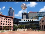 wellington-04-civic-square.jpg