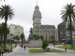 b038-montevideo-plaza-independencia.jpg
