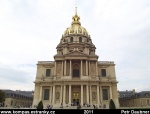 paris-05-invalidovna.jpg