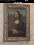 paris-16-mona-lisa.jpg