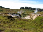 novy-zeland--taupo-craters-of-the-moon.jpg