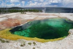 usa--wyoming-yellowstone-np-vridlo-01.jpg