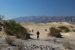 death-valley-04-pisecne-duny-u-stovepipe-wells.jpg