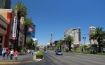 las-vegas-07-the-strip--hlavni-ulice-v-las-vegas.jpg