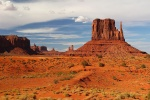 monument-valley-03.jpg
