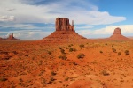 monument-valley-07.jpg