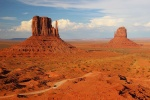 monument-valley-09.jpg