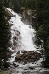 grand-teton-08-hidden-falls.jpg